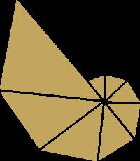 Hörkunst Imhoff Logo